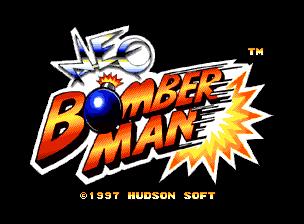炸弹人Neo机皇版