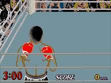 重量拳击(Heavyweight Champ)