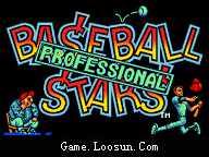 棒球之星全集