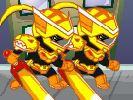 超黄金铠甲2终极无敌版