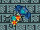 机器人大乱斗无敌版