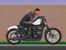 摩托车大挑战2无敌版