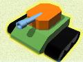 坦克传奇中文无敌版