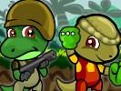 恐龙战队冒险无敌版