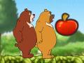 熊出没水果大陆中文选关无敌版