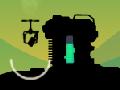 机械入侵2无敌版