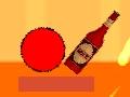 打碎啤酒瓶3关卡全开版