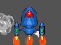 像素飞机大战无敌版