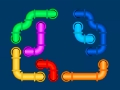 水管连接选关版