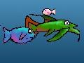 渔业公司挂机无敌版