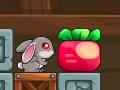 谁动了兔子的萝卜无敌版