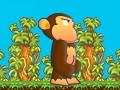 小猩猩闯世界中文无敌版