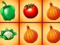 水果蔬菜对对碰无敌版