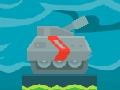 坦克神射手无敌版