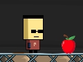 苹果收藏家2无敌版