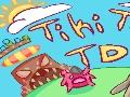 Tiki Taka守城