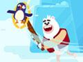 手游打企鹅无限金币版