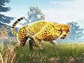 模拟猎豹无限金币无限升级点版