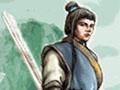 傲世奇侠传1中文版