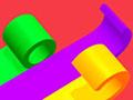 彩色滚筒2无限金币版