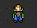 地牢矿工无限金币无限生命版