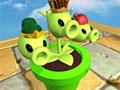 植物大战僵尸3D无限资源版