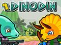 恐龙兄弟历险记无限生命关卡全开版