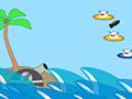 岛屿保卫者生命无限炸弹无限版
