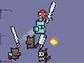 钢铁剑士2生命无限版