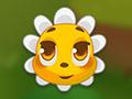 花朵射手金币无限子弹无限版