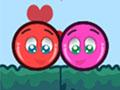 小红球大冒险3