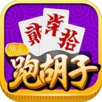 常来跑胡子app安卓最新版v1.0.0