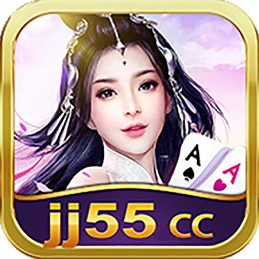 金鸡jj55cc棋牌官网版v1.0