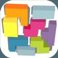 无限合成安卓版v1.3.2