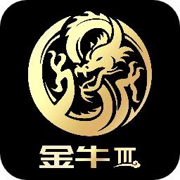金牛3娱乐棋牌平台appv1.0