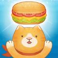 猫猫咖啡面包屋正式版v1.1.5
