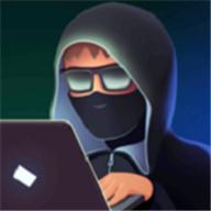 黑客模拟官方版v1.0.4