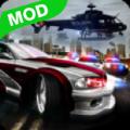 警车与强盗官方版v1.0.2