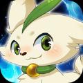 冲击宠物安卓版v1.1.2