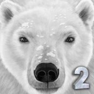 终极北极模拟器2正式版手游v1.0