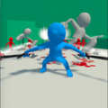 短跑英雄3D官网版v0.11