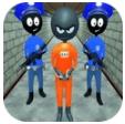 监狱的火柴人运输安卓版v1.06