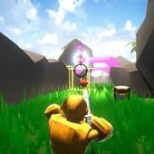 终极机器人之战正式版v12