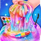 蓬松彩虹史莱姆安卓版v1.7.0