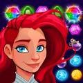 魔法珠宝城堡官方版v2.9.6