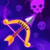 我的箭贼毒正式版v1.0.2