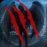 怪物猎人僵尸射击正式版v0.1