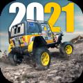 脱离道路2021安卓版v1.5.1