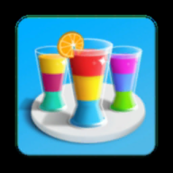 果汁拼图官方版v1.1.1
