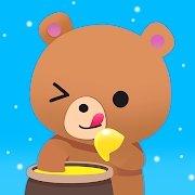 益智熊拼图正式版v0.80